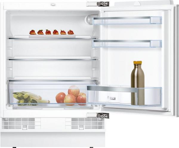 Bosch KUR15AFF0G Built-Under Larder Fridge