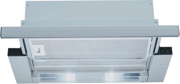 Siemens LI23031GB 60cm Telescopic Hood