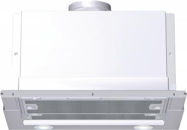 Siemens LI49632GB Telescopic Hood