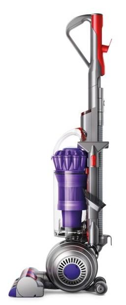 Dyson LTBALLANIMAL Bagless Upright Vacuum Cleaner