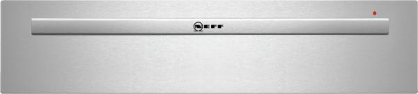 Neff N21H40N3GB Warming Drawer