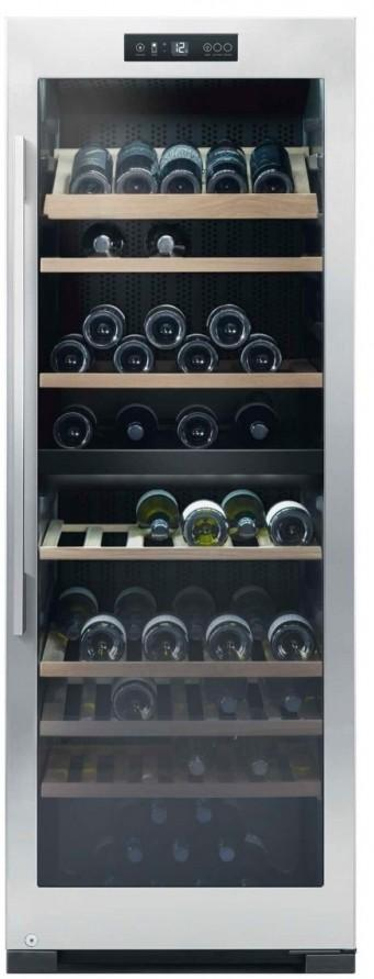 Fisher & Paykel RF306RDWX1 Wine Cabinet