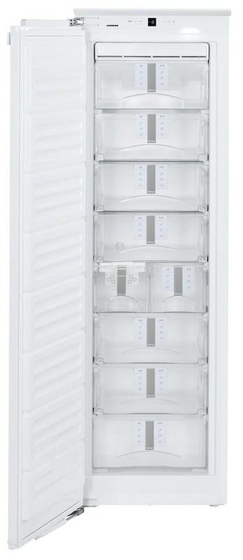Liebherr SIGN3576 Built-In Frost Free Freezer
