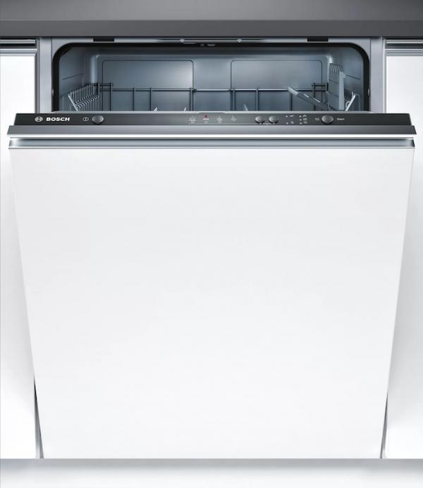 Bosch SMV40C00GB Fully Integrated Dishwasher
