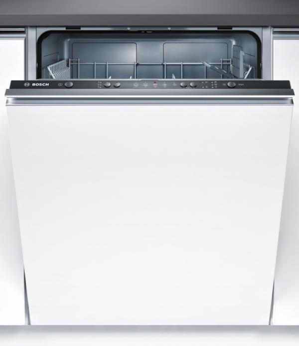 Bosch SMV50C10GB 60cm Fully Integrated Dishwasher