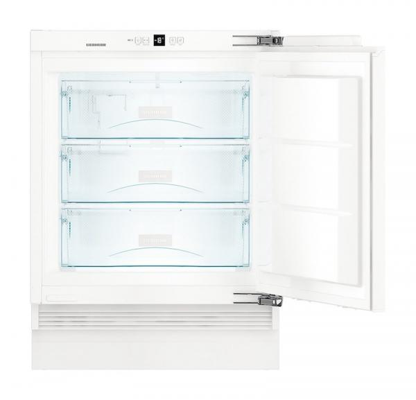Liebherr SUIG 1514 / SUIG1514 Built-Under SmartFrost Freezer