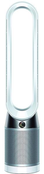 Dyson TP04 Pure Cool Tower Air Purifier