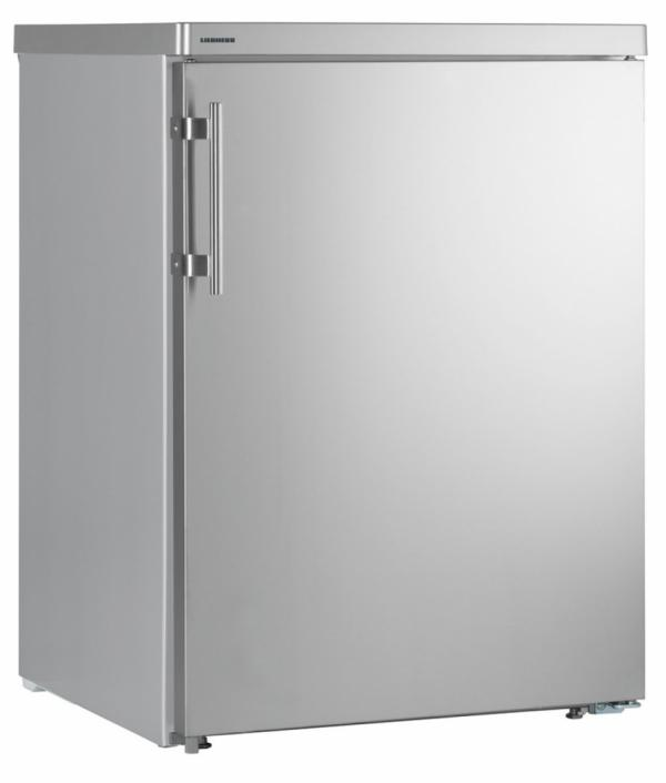 Liebherr TPesf 1714 / TPesf1714 60cm Undercounter Fridge with Ice Box