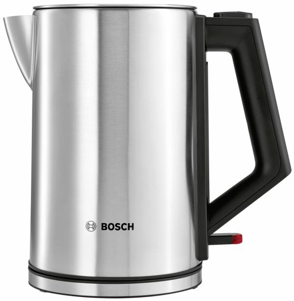 Bosch TWK7101GB Stainless Steel Kettle
