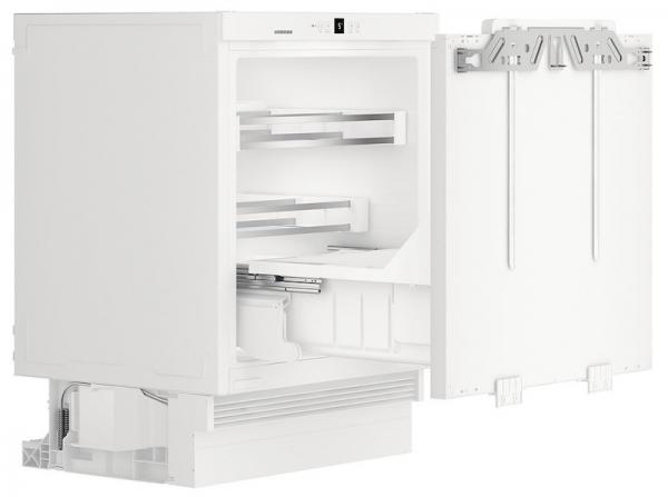 Liebherr UIKo 1550 / UIKo1550 Built-Under Pull-Out Larder Fridge
