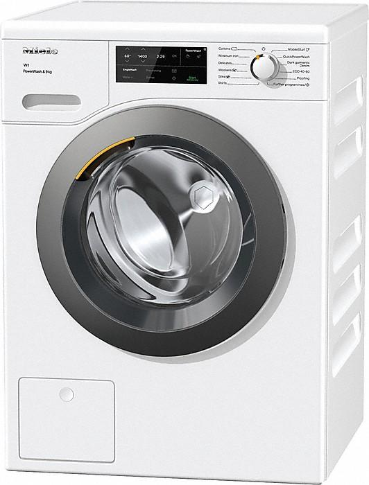 Miele WCG 360 / WCG360 PowerWash 2.0 Washing Machine