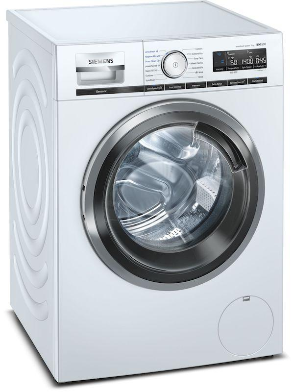 Siemens WM14VPH9GB Washing Machine