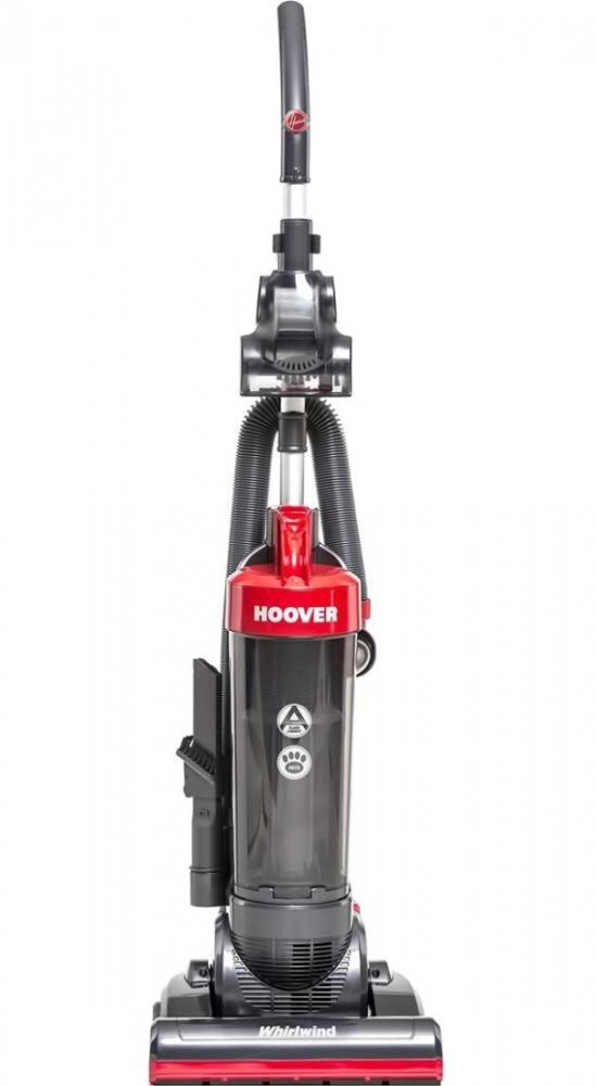 Hoover WR71WR02 Upright Bagless Vacuum Cleaner