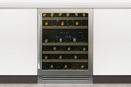 Caple Wi6129 Wine Cooler