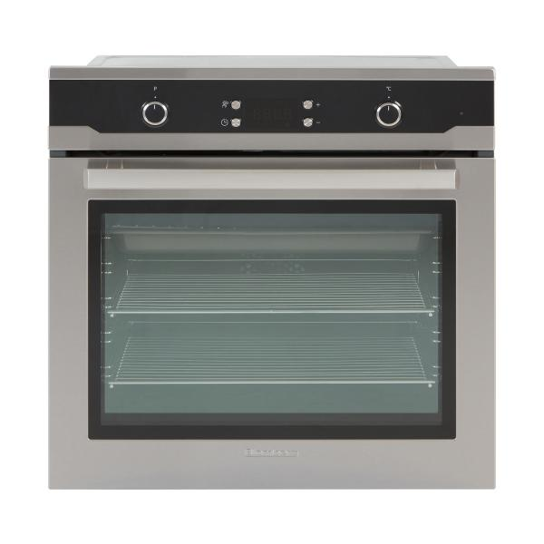 Blomberg BEO9414X Single Oven