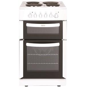 Belling FSE50TC Freestanding Cooker