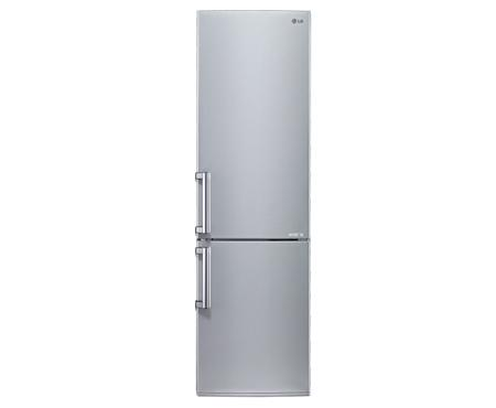 LG GBB530NSCFE Fridge Freezer