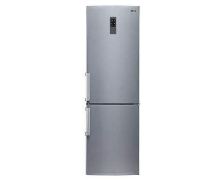LG GBB539PVQWB Fridge Freezer
