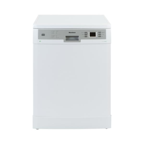 Blomberg GSN9476A Dishwasher