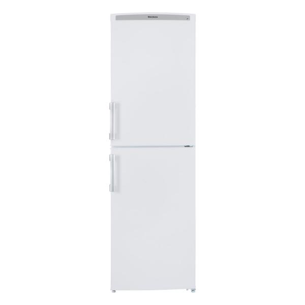 Blomberg KGM9550P 50/50 Fridge Freezer