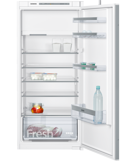 Siemens KI42LVS30G Built In Fridge with Ice Box