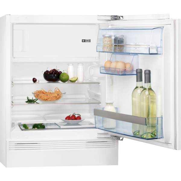 AEG SKS58240F0 Built-In Fridge with Ice Box