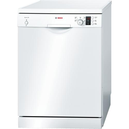 Bosch SMS50C12UK Freestanding 60cm Dishwasher