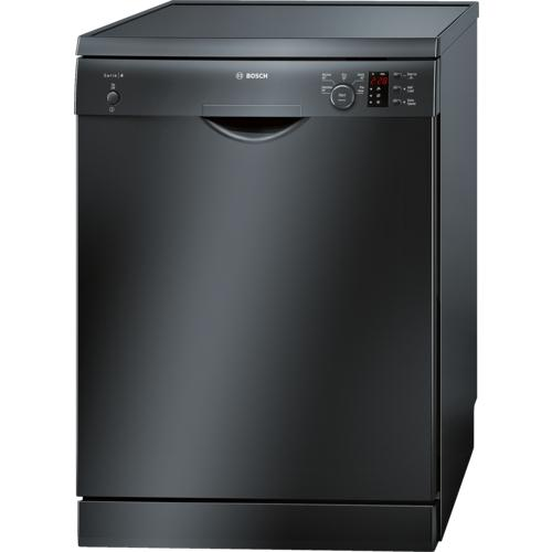 Bosch SMS50C26UK Freestanding 60cm Dishwasher