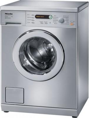 Miele W5748 Washing Machine