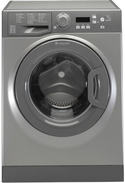 Hotpoint WMBF944G Washing Machine
