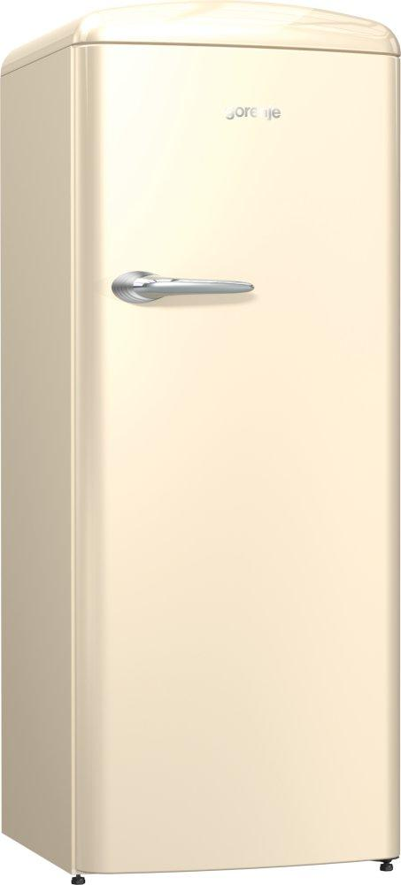 Gorenje ORB153C Retro Freestanding Fridge