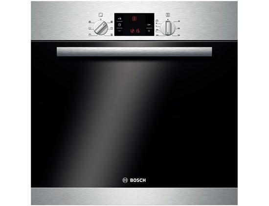 Bosch Hba23b150b Single Oven Whitakers Of Shipley